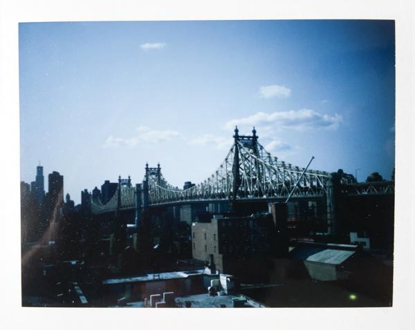 Polaroid_SSWEB_600px_09.jpg