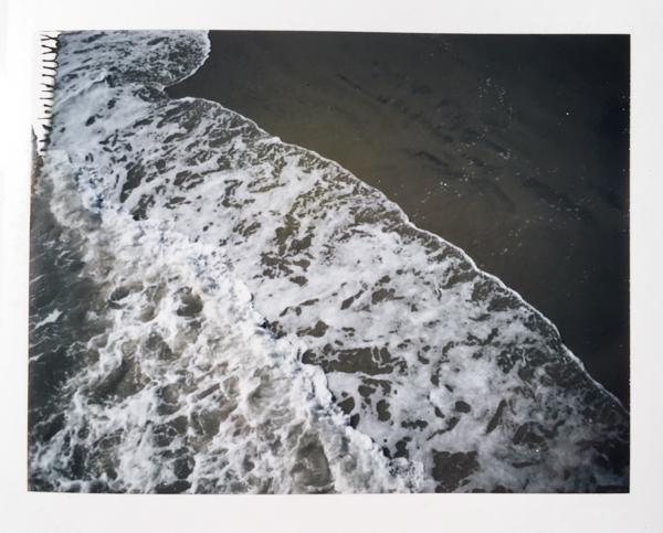 Polaroid_SSWEB_600px_10.jpg