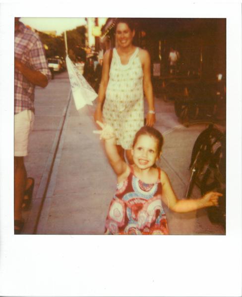 Polaroid_SSWEB_600px_20.jpg