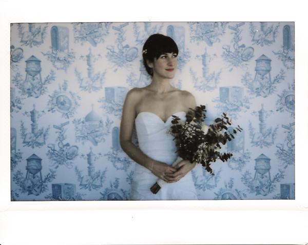 Polaroid_SSWEB_600px_36.jpg