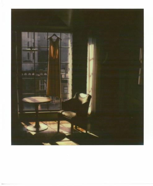 Polaroid_SSWEB_600px_39.jpg