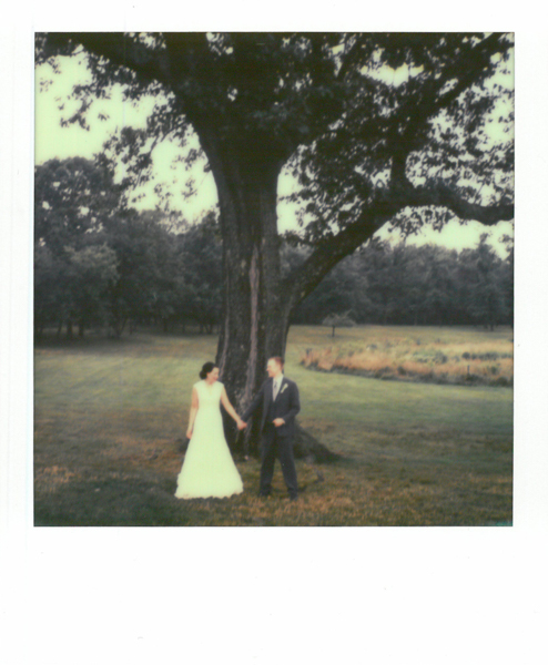 Polaroid_SSWEB_600px_47.jpg