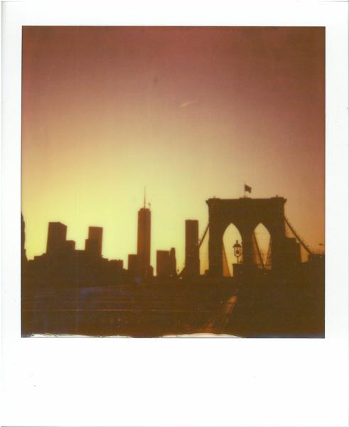 Polaroid_SSWEB_600px_48.jpg