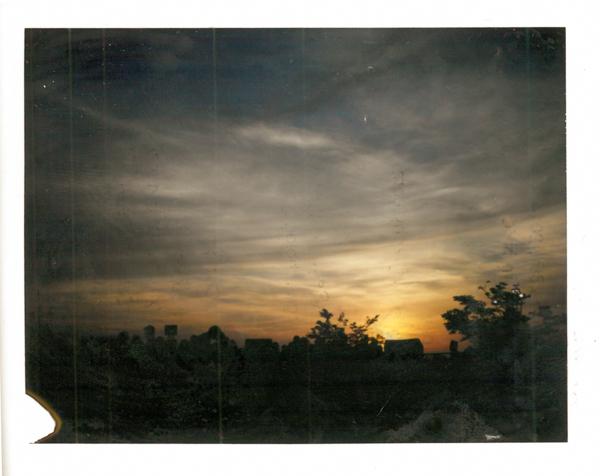 Polaroid_SSWEB_600px_51.jpg