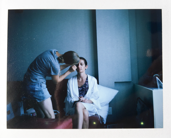 Polaroid_SSWEB_600px_58.jpg
