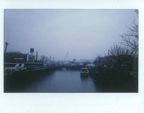 Polaroid_SSWEB_600px_68.jpg