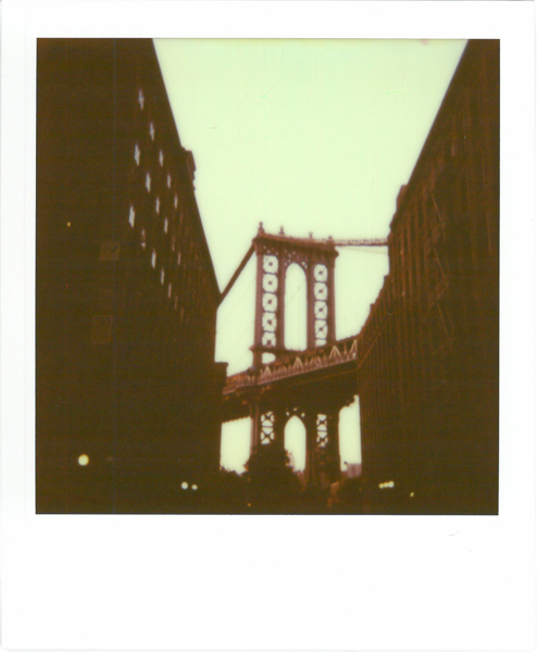 Polaroid_SSWEB_600px_71.jpg