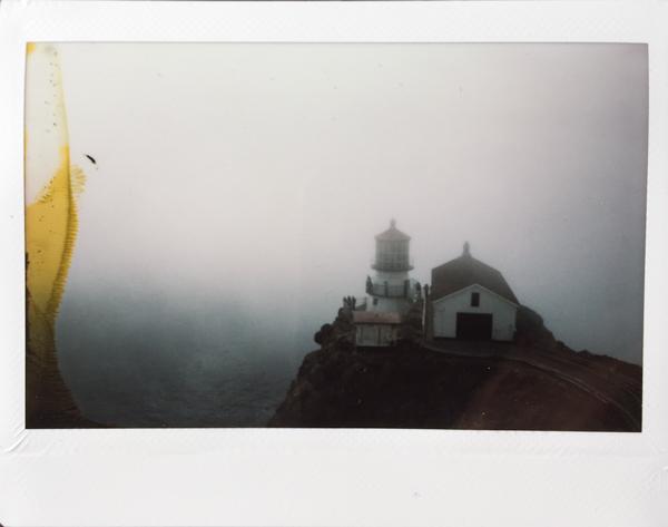 Polaroid_SSWEB_600px_76.jpg