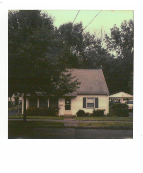 Polaroid_SSWEB_600px_79.jpg