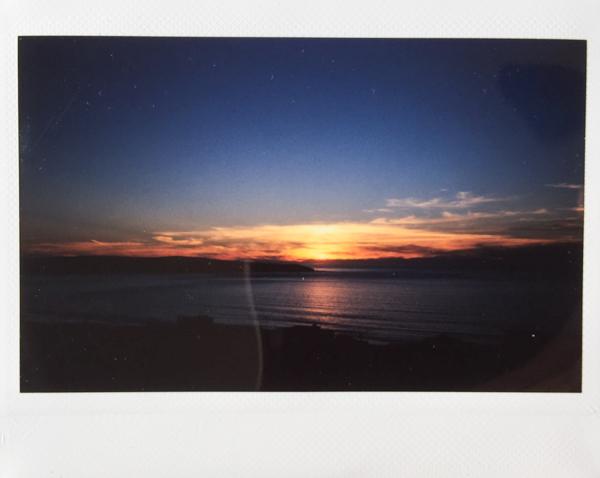 Polaroid_SSWEB_600px_82.jpg