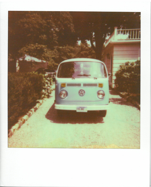 Polaroid_SSWEB_600px_84.jpg