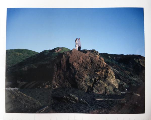 Polaroid_SSWEB_600px_89.jpg