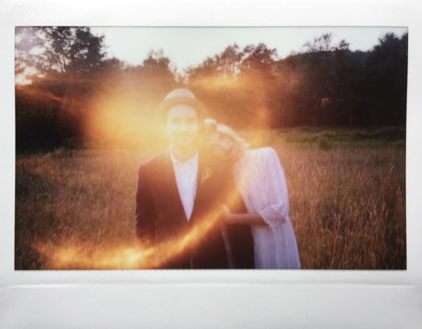 Polaroid_SSWEB_600px_91.jpg
