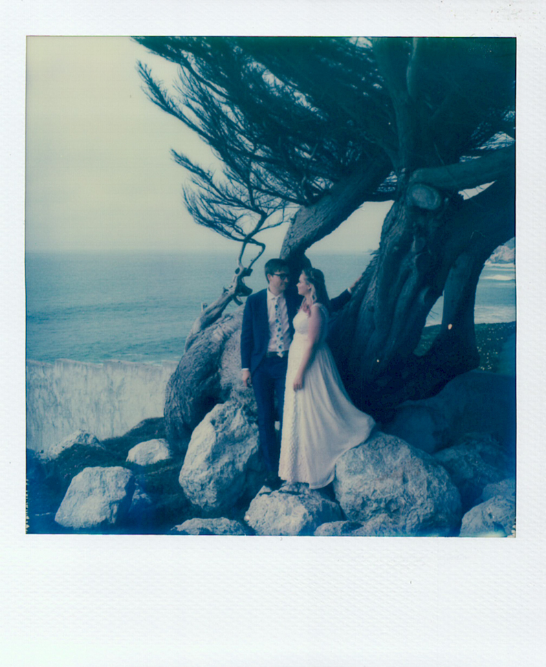 057_00012_Amalia&Brian_JBM_Polaroids_SS_NOWM.jpg