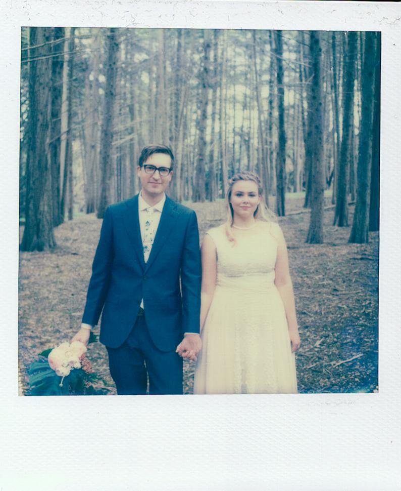 068_00010_Amalia&Brian_JBM_Polaroids_SS_NOWM.jpg