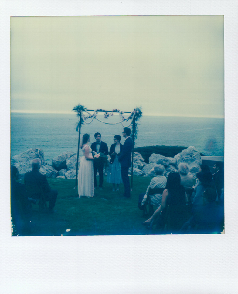 093_00001_Amalia&Brian_JBM_Polaroids_SS_NOWM.jpg