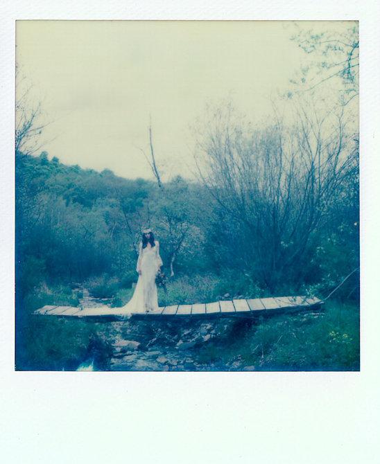 015_Danielle&Zeke_JBM_Polaroids.jpg
