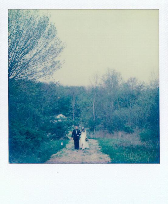 027_Danielle&Zeke_JBM_Polaroids.jpg