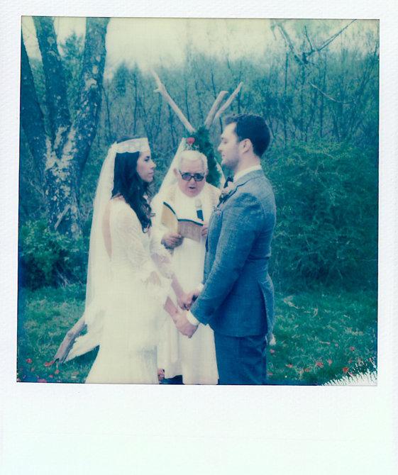 030_Danielle&Zeke_JBM_Polaroids.jpg