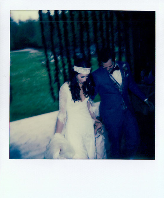 040_Danielle&Zeke_JBM_Polaroids.jpg