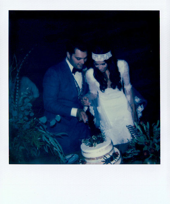 052_Danielle&Zeke_JBM_Polaroids.jpg