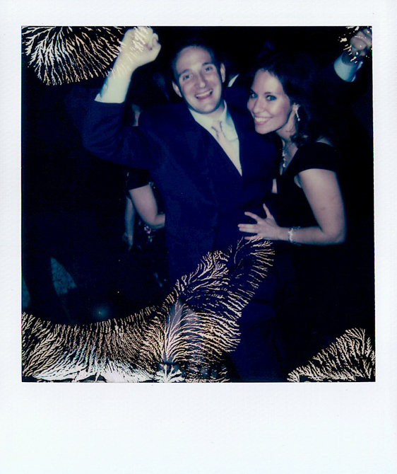 055_Danielle&Zeke_JBM_Polaroids.jpg