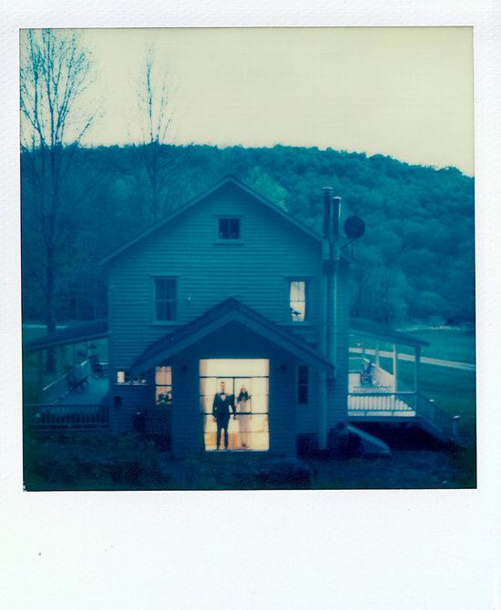061_Danielle&Zeke_JBM_Polaroids.jpg