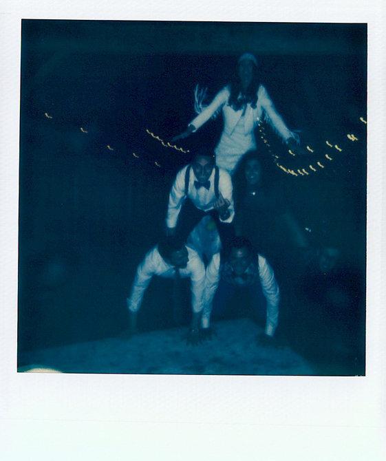 062_Danielle&Zeke_JBM_Polaroids.jpg