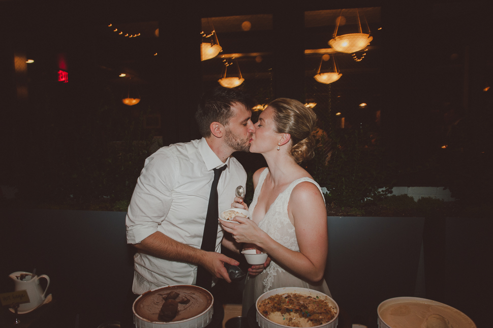 218_1032_LOVE+WOLVES_Allison+Sean_SS_NOWM.jpg