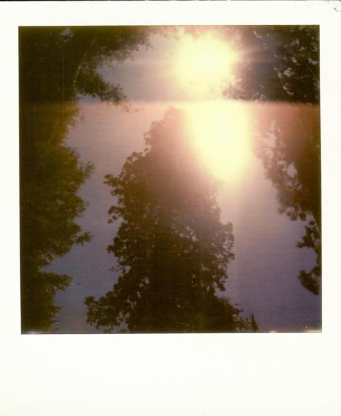 Polaroid_SSWEB_600px_40.jpg