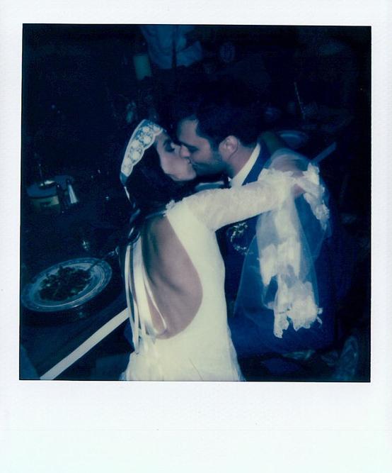 043_Danielle&Zeke_JBM_Polaroids.jpg