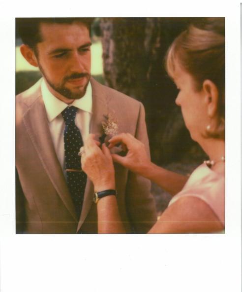 Polaroid_SSWEB_600px_18.jpg