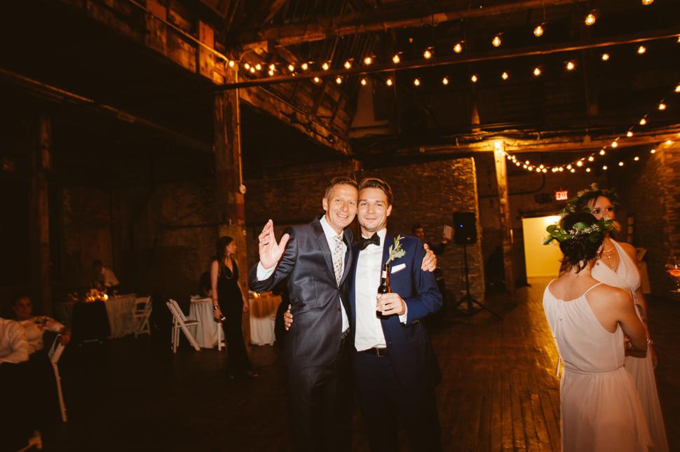 220_0724_Jackie&Dan_JBM_SS_NOWM.jpg