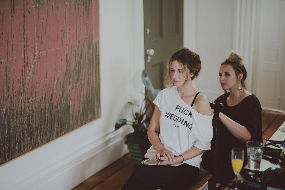181_LOVE+WOLVES_Danielle+Alex.jpg