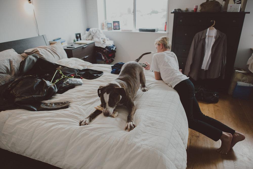 81_LOVE+WOLVES_Amanda+Yvon.jpg