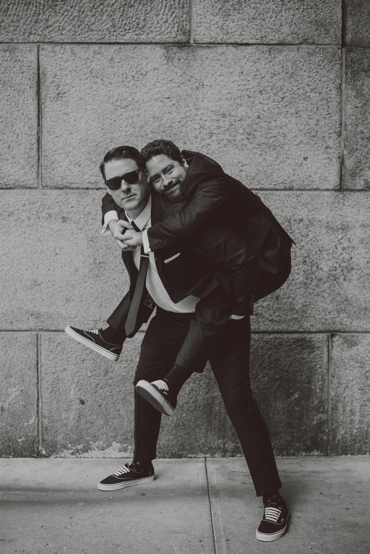 244_LOVE+WOLVES_Amanda+Yvon_BW.jpg