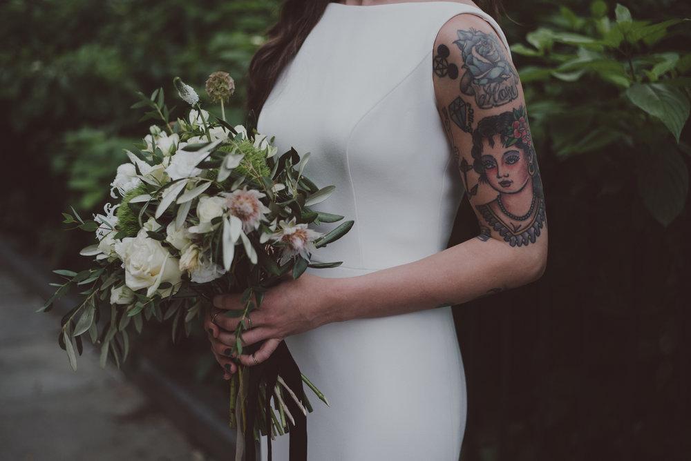453_LOVE+WOLVES_Amanda+Yvon.jpg
