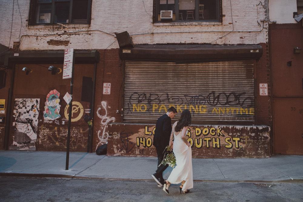529_LOVE+WOLVES_Amanda+Yvon.jpg