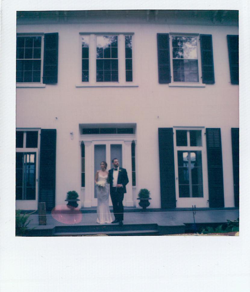 120_028_Danielle+Alex_L+W_Polaroids_SS_NOWM.jpg