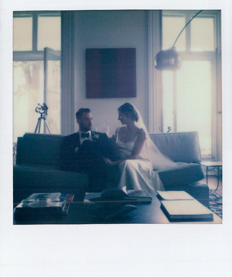 126_029_Danielle+Alex_L+W_Polaroids_SS_NOWM.jpg