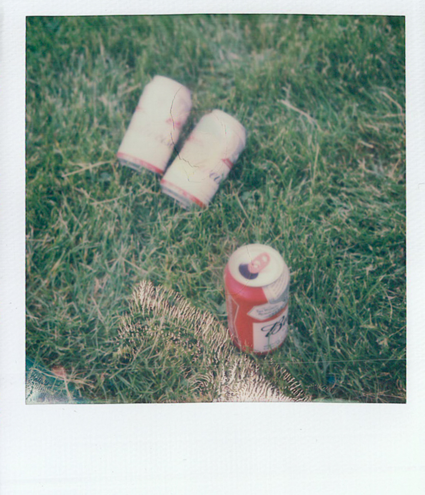 173_034_Danielle+Alex_L+W_Polaroids_SS_NOWM.jpg