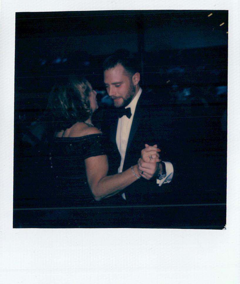 202_044_Danielle+Alex_L+W_Polaroids_SS_NOWM.jpg