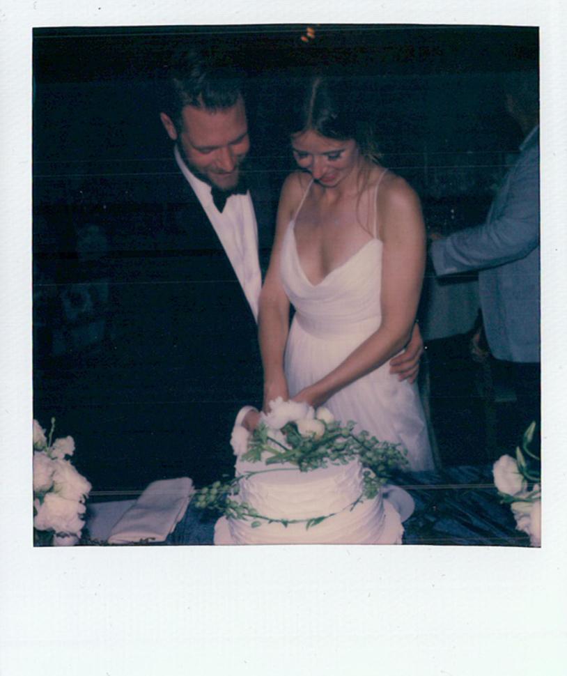 214_047_Danielle+Alex_L+W_Polaroids_SS_NOWM.jpg