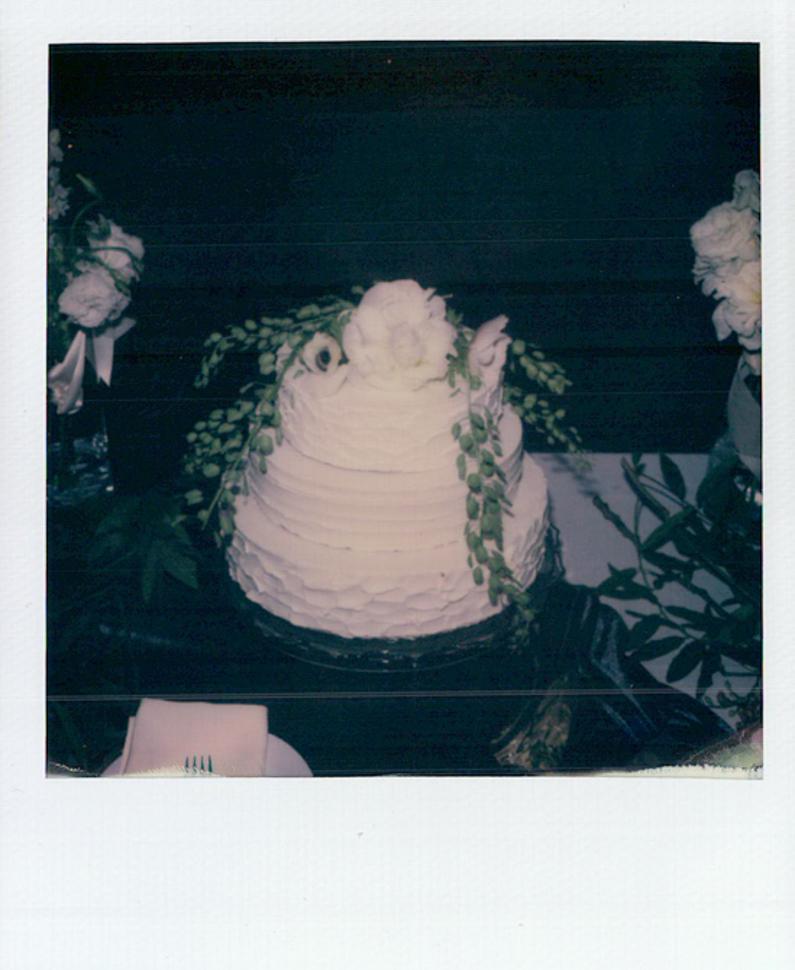 213_046_Danielle+Alex_L+W_Polaroids_SS_NOWM.jpg
