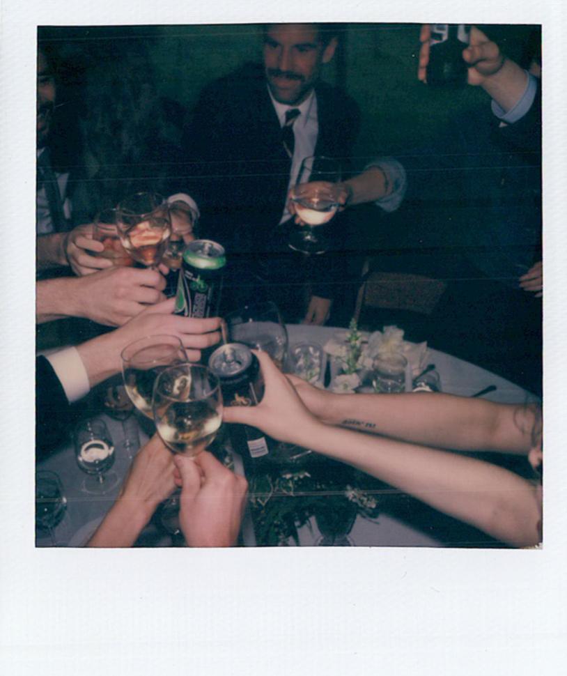 211_048_Danielle+Alex_L+W_Polaroids_SS_NOWM.jpg