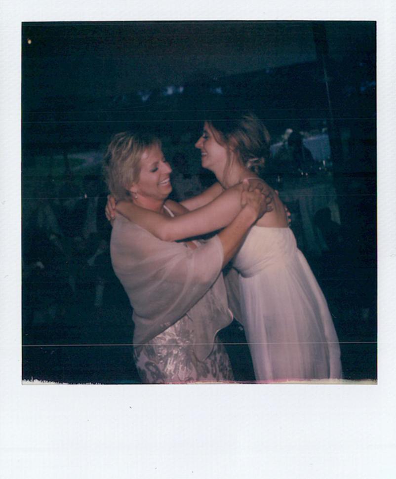 201_040_Danielle+Alex_L+W_Polaroids_SS_NOWM.jpg