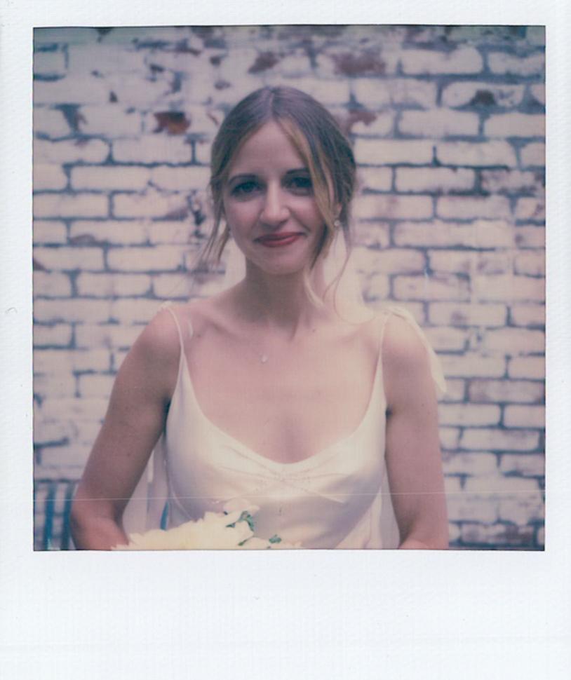 100_024_Danielle+Alex_L+W_Polaroids_SS_NOWM.jpg