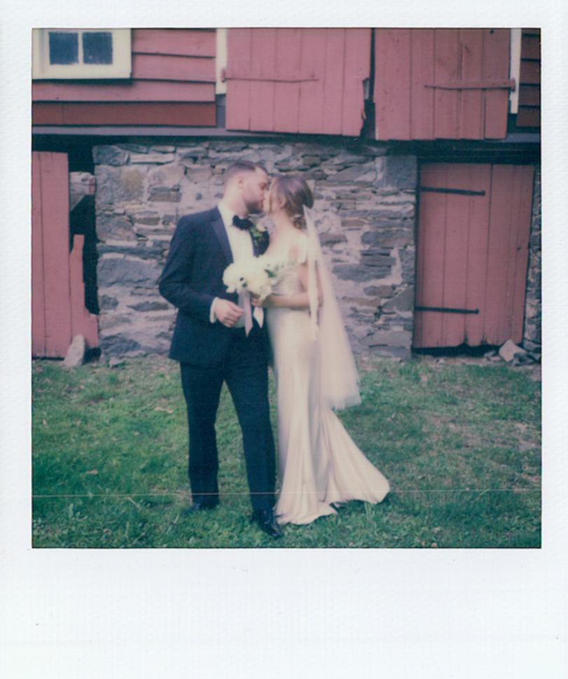 094_025_Danielle+Alex_L+W_Polaroids_SS_NOWM.jpg