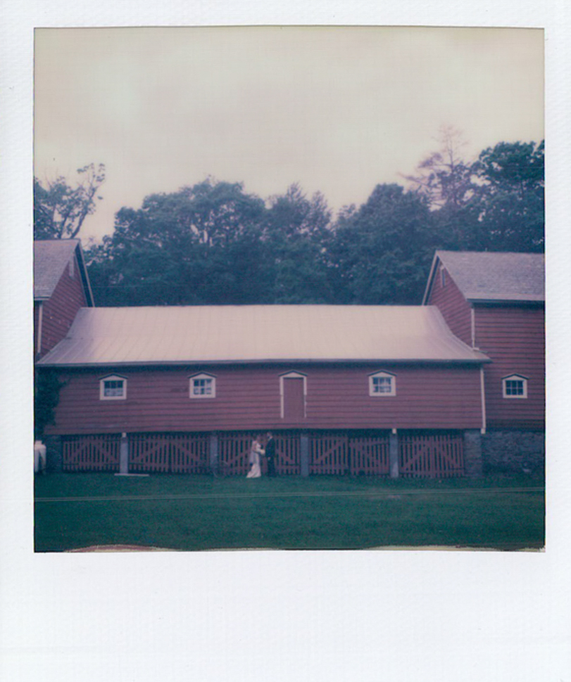 093_022_Danielle+Alex_L+W_Polaroids_SS_NOWM.jpg