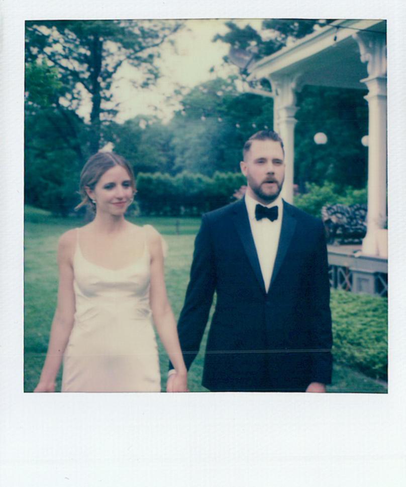 087_019_Danielle+Alex_L+W_Polaroids_SS_NOWM.jpg